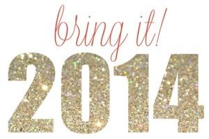 bring-on-2014