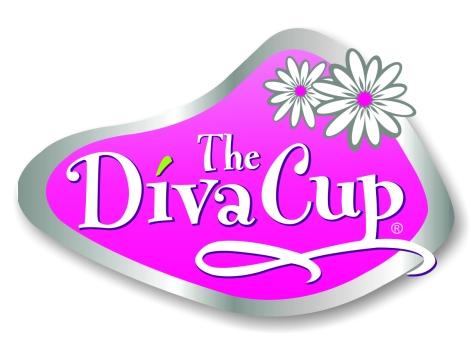 DivaCup Logo