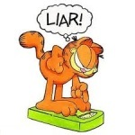 garfield-on-the-scale