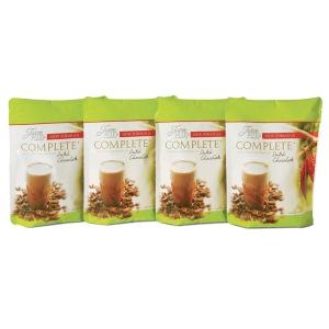 juice-plus--complete-chocolate.img