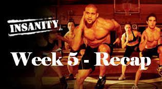 week5recap