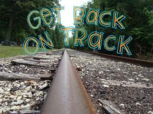 get-back-on-track