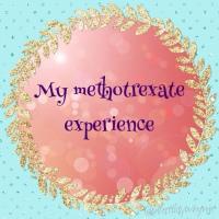 mymethotrexateexperience