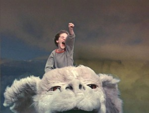 image194-this-gritty-concept-art-is-everything-i-want-from-a-neverending-story-remake